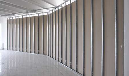 Quanto costa una parete in cartongesso for Pannelli resistenti al fuoco per rivestimenti di case
