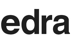 logo-edra