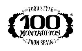 logo100-montaditos