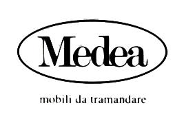 medea-logo