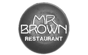 mr-brown-logo