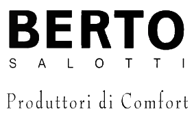 logo-berto-salotti