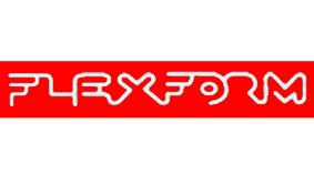 logo-flexform