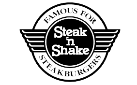 logo-steak