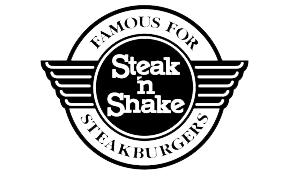 logo-steak