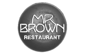 mr-brown-logo